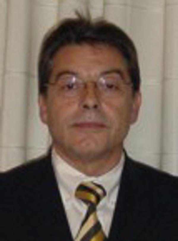 Joan Manuel Solá