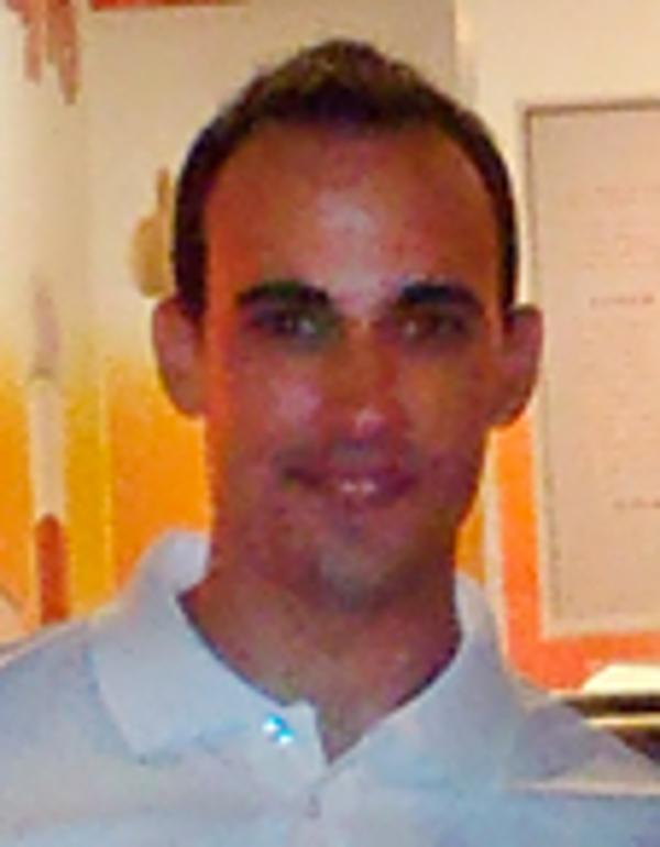 Jordi Torrent