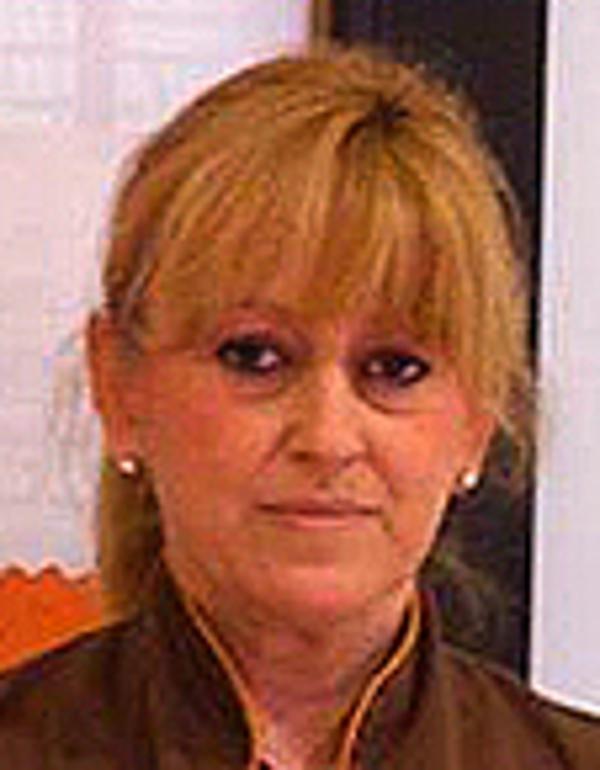 MªPaz Ramis García