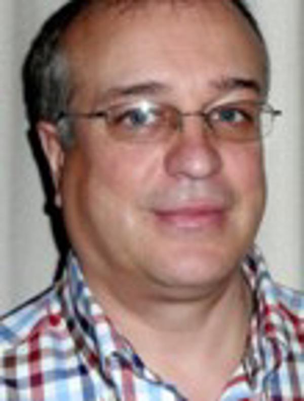 Paco Varo