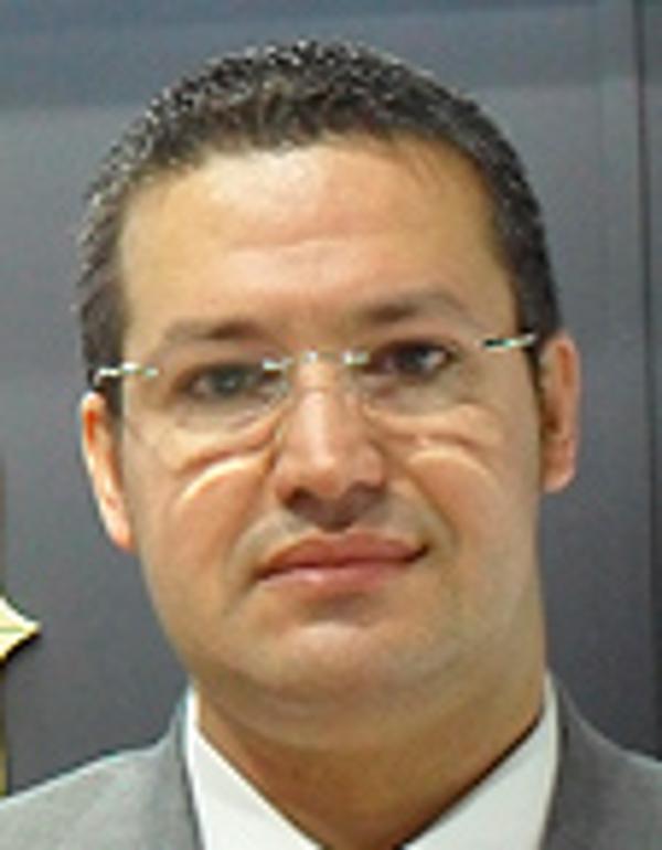 Iván Padilla