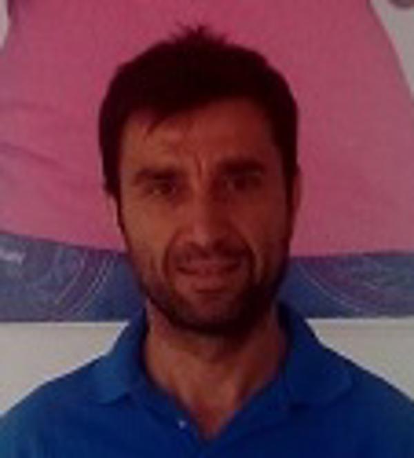 José Antonio Avalos Ríos