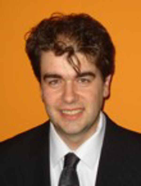 Carles Vila