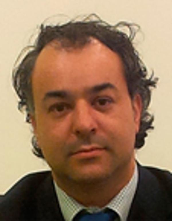 Alberto Rodr�guez