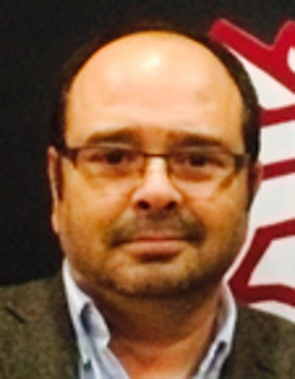 Jorge Antonio Gómez