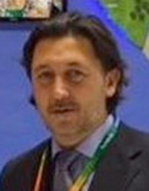 Jose Ramón Cerviño