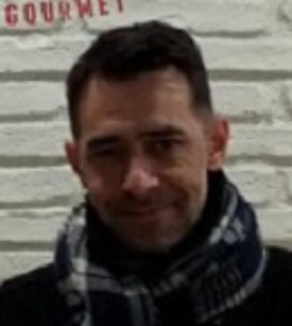 Manuel Civico