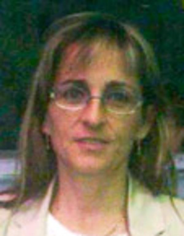 Mª Carmen López Vicente