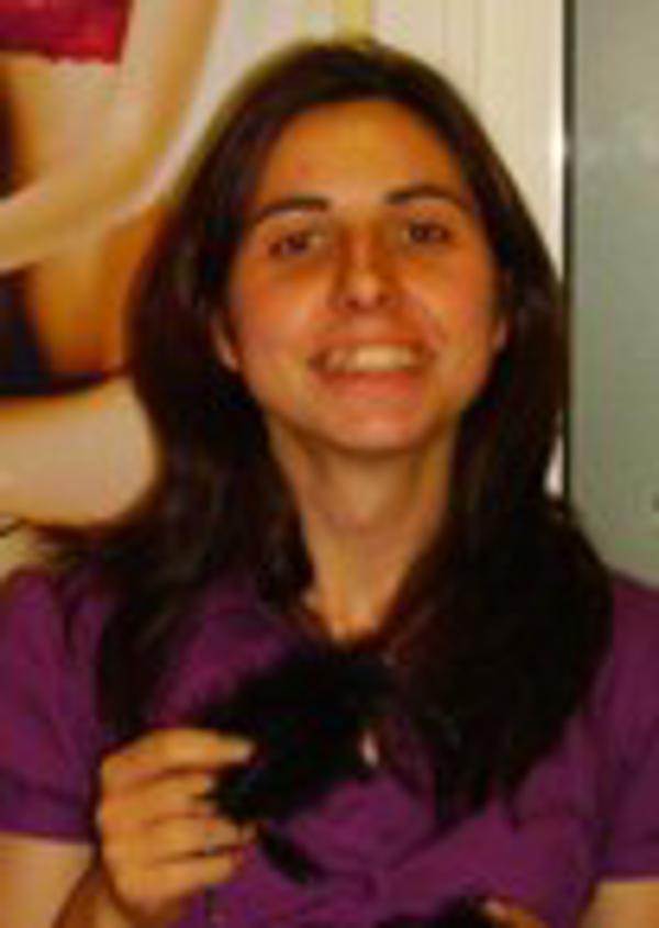 Ingrid C. Peiró