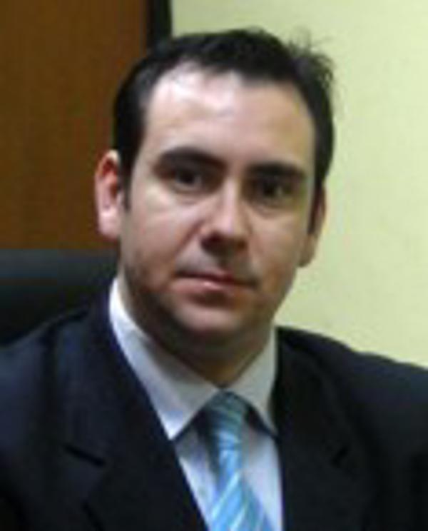 José Manuel Ferrandis