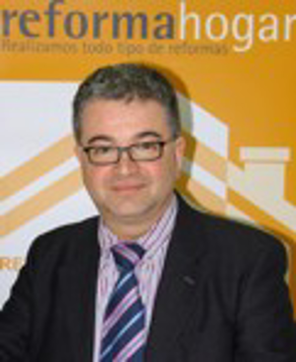 José Miguel Belda