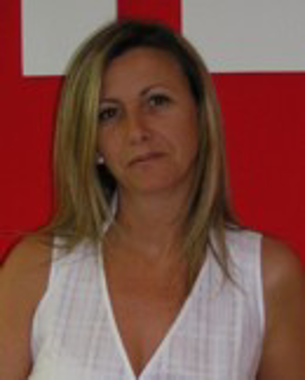 Pilar P�rez