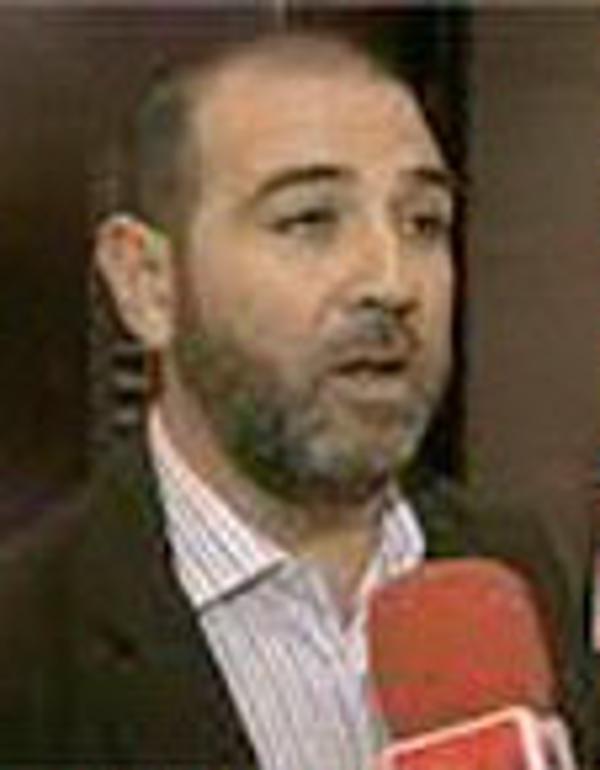 Luís Miguel Ruiz