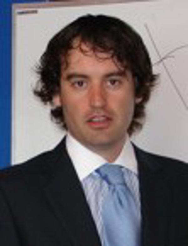 José Galeote
