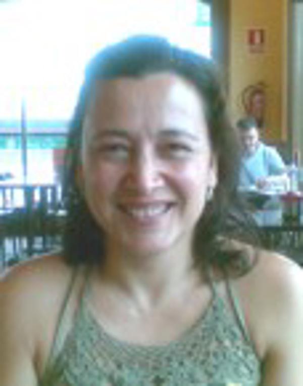 Anna M� Hinojosa