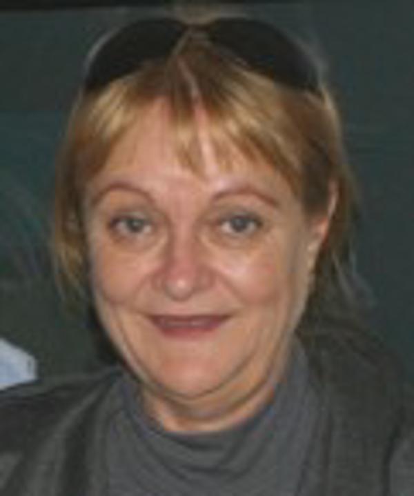Mª del Carmen Abillá