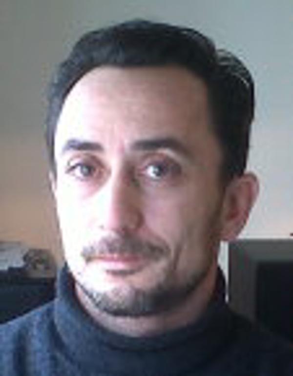 José Ramón Lledó