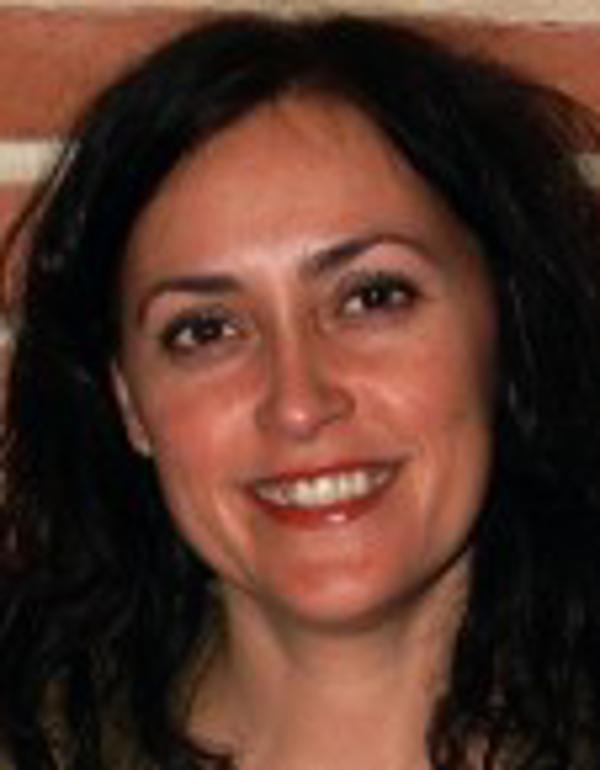Gemma Berloso