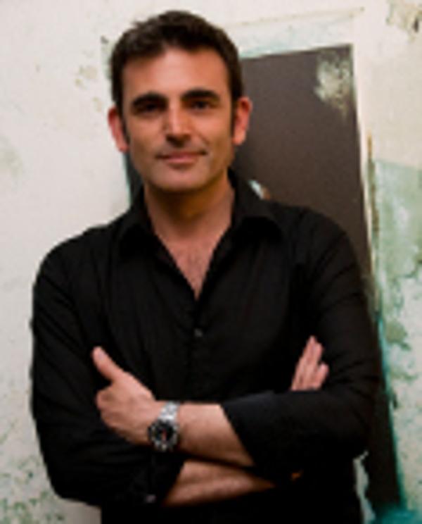 Jordi Anguera
