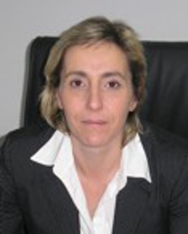 Esther  Vidal