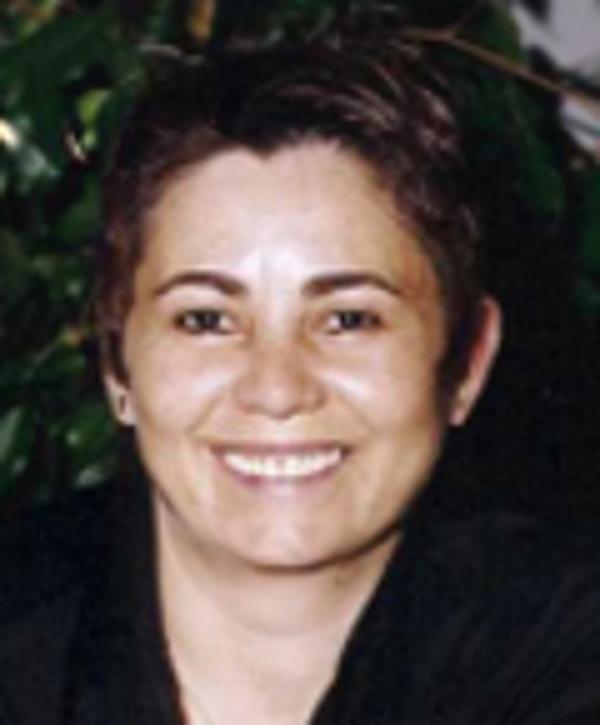 Isabel Joyera