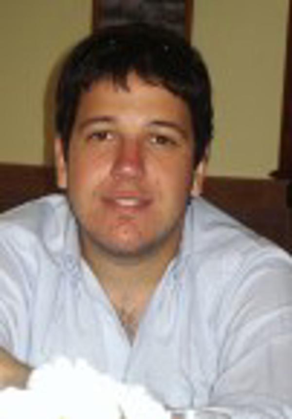 Álvaro Humanes