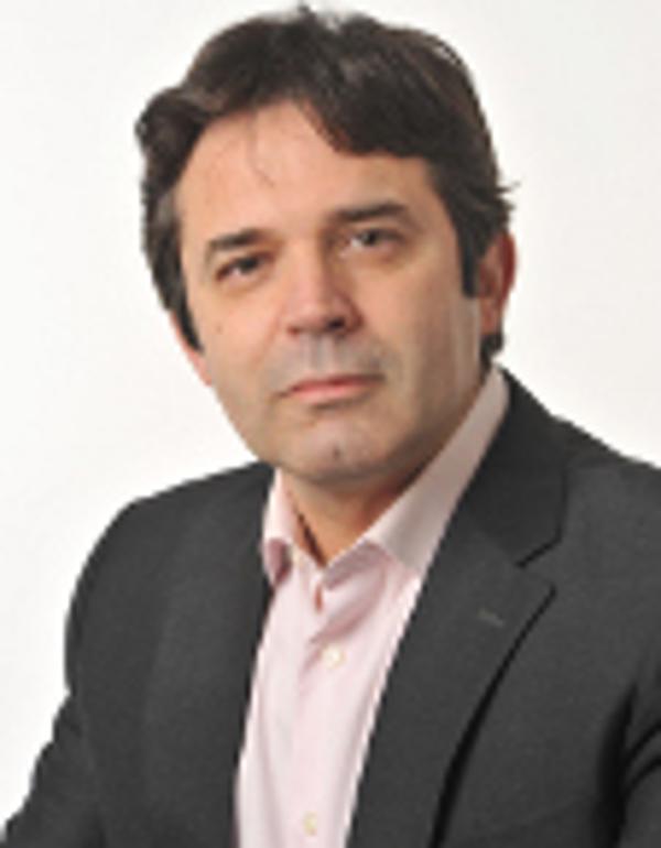 Juan Luis Ortiz