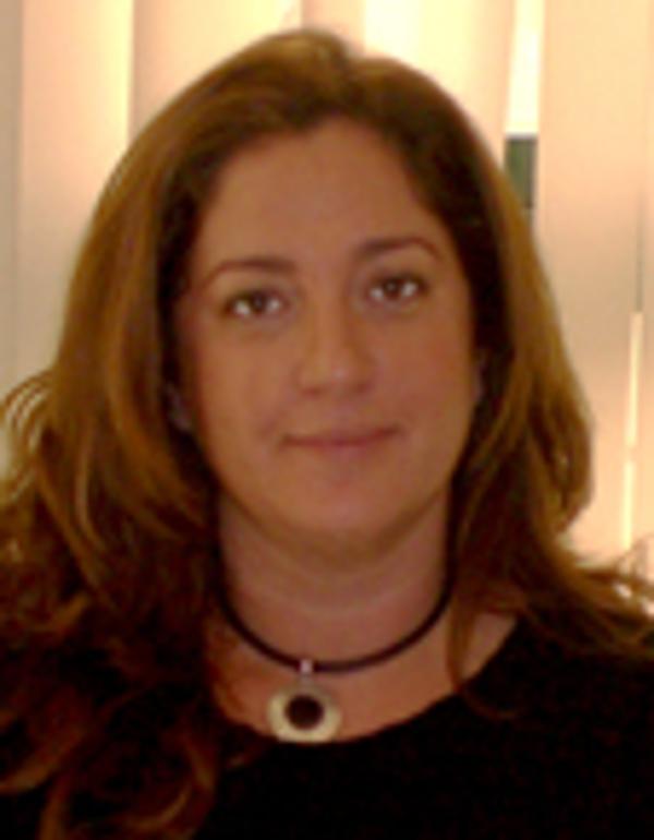 Victoria Asensi