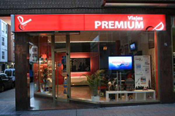 Franquicia ABC Premium Group