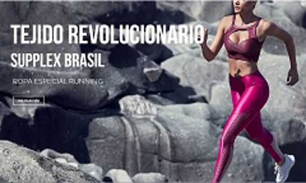 Franquicia Activatte By Brazil