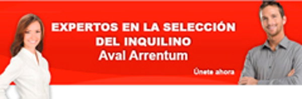 Franquicia Arrentum