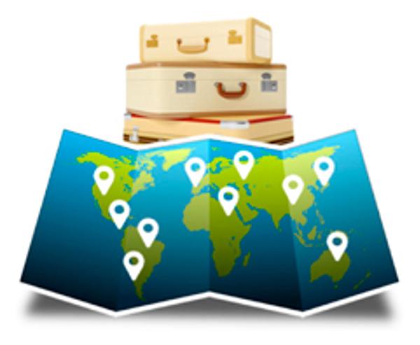 Franquicia Grupo On Travel