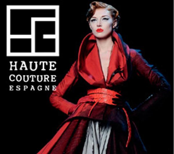 Franquicia Haute Couture Espagne