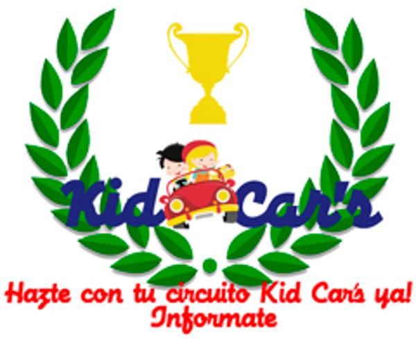 Franquicia Kid Car's