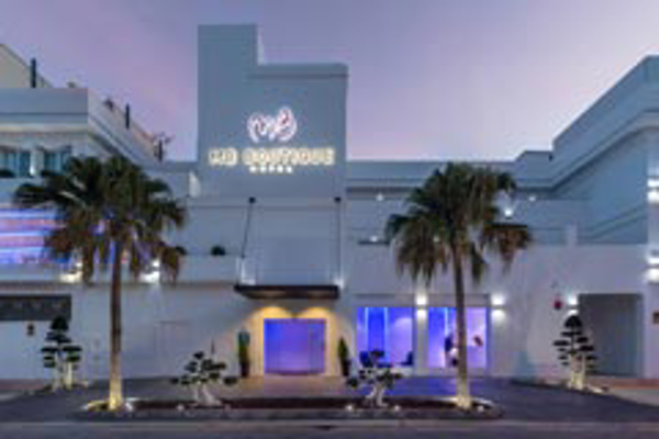 Franquicia MB Boutiques Hoteles