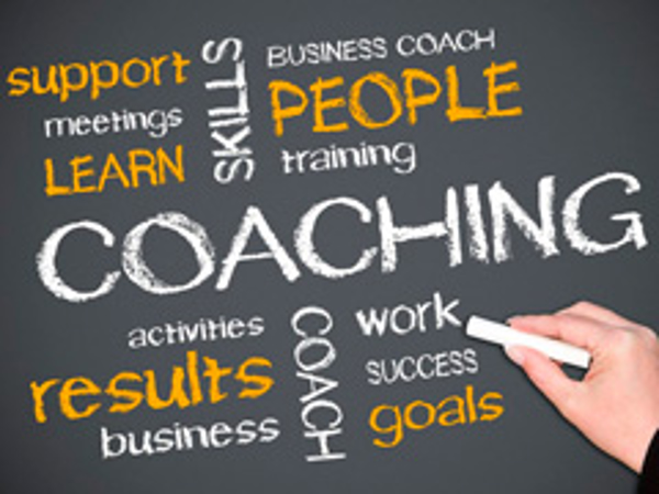 Franquicia Ology Business Coaching