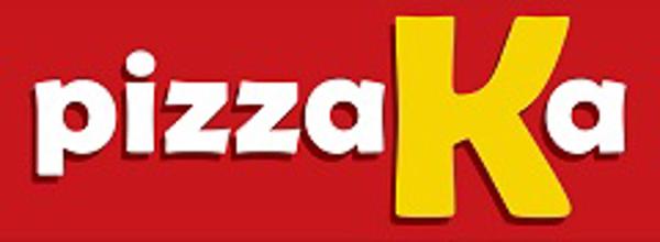 Franquicia Pizzaka