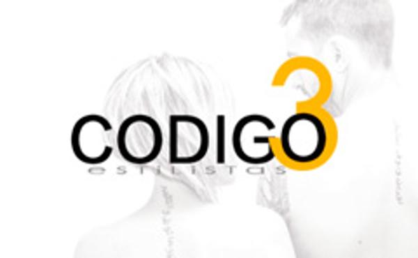 Franquicia Código3