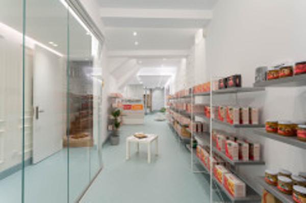 Franquicia DietFlash Medical