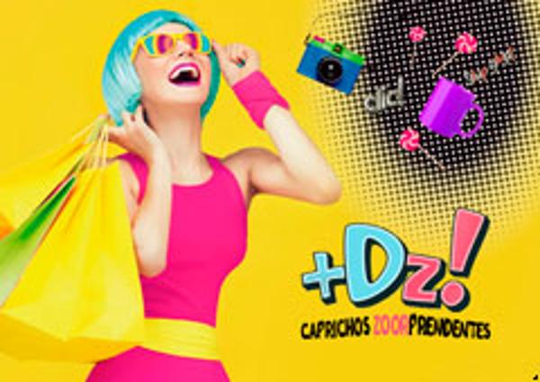 Franquicia +Dz