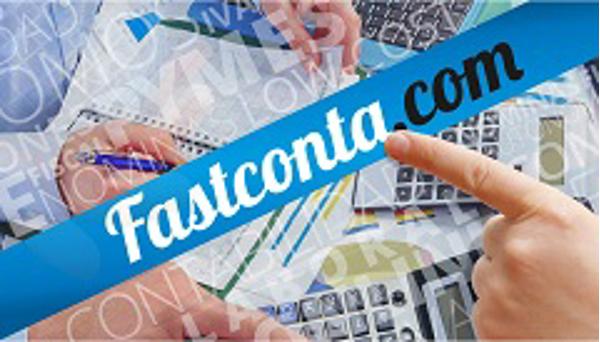 Franquicia Fastconta