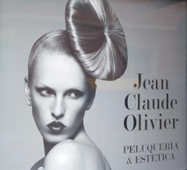 Franquicia Jean Claude Olivier