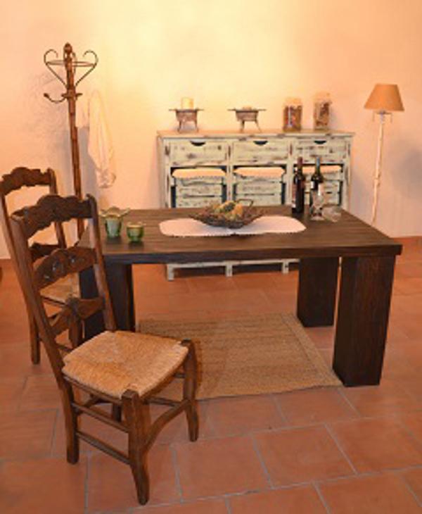 Franquicias franquicia muebles el cortijo andaluz for Franquicias de muebles