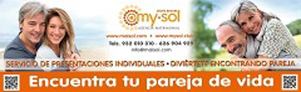 Franquicia My-sol