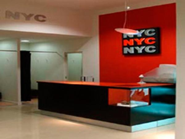 Franquicia NYC