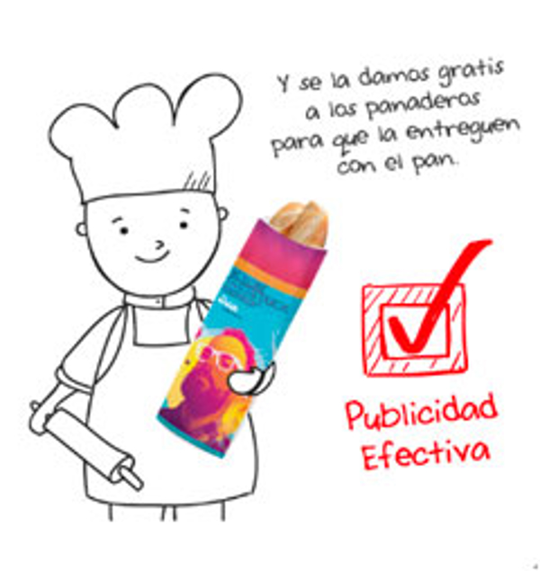 Franquicia Publipan