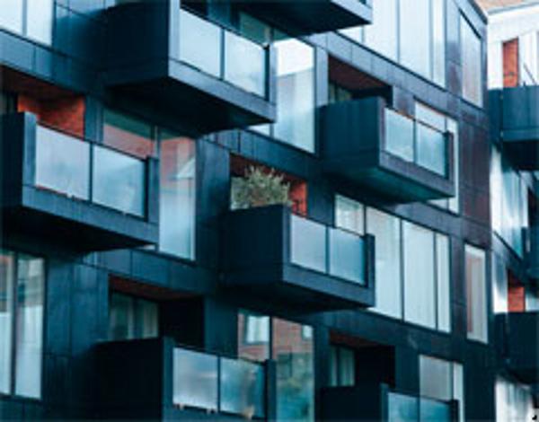 Franquicia Valcón Inmobiliaria