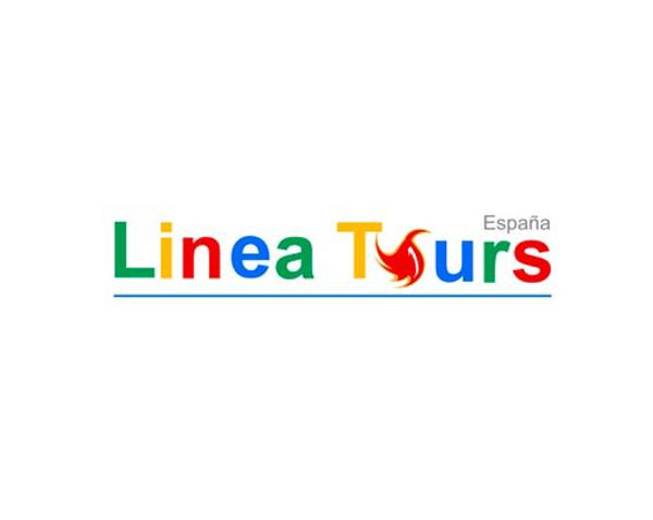 Franquicia A.A. Línea Tours