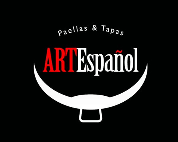 Franquicia ARTEspa�ol Paellas & Tapas