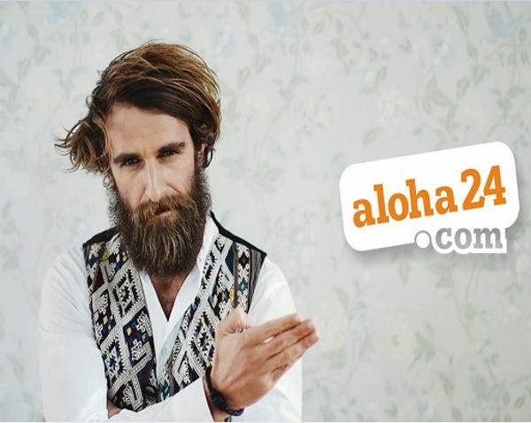 Franquicia Aloha24.com